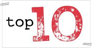 CIO Top Ten IT priorities