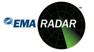 EMA Radar Award