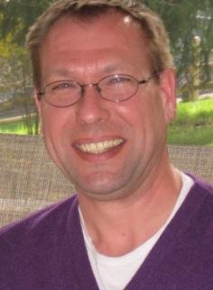 Dr. Charles Loomis