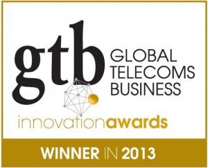 GTB logo