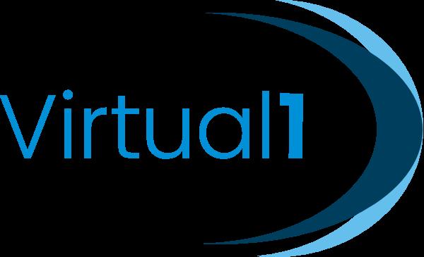 Gtt_Interoute_logo